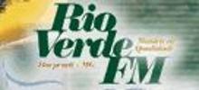 نهر الأخضر FM