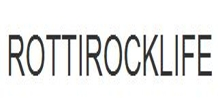 Rotti Rock Life