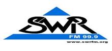 SWR FM