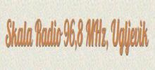 راديو سكالا