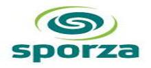 راديو Sporza
