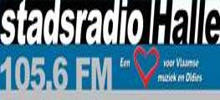 Stads Radio