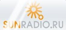 Солнце Радио