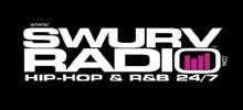 SWURV Radio