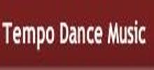 Tempo Dance Music