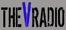 El V Radio