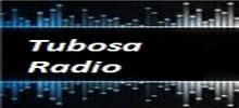 راديو Tubosa