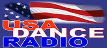 USA Dance Mix Radio