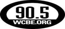 WCBE FM