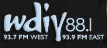 WDIY Radio