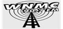 WNMC FM