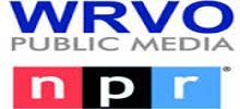 WRVO FM