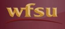 Wfsu Radio