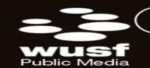 راديو Wusf