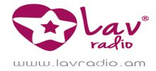Lav Radio