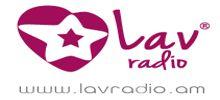 راديو LAV