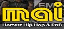 May FM