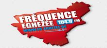 Radio Frequency Eghezee