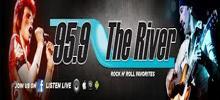 95.9 The River Radio