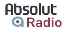 Абсолют Радио