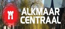 Alkmaar Zentral