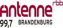 Antenne Brandenburg Radio