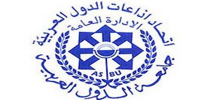 Arabščina Variety Radio