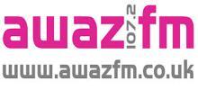 Awaz FM