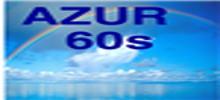 Azur 60er