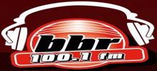 BBR-Radio
