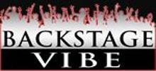 Backstage Vibe Radio-