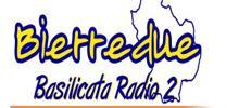 Basilicata Funk Italien
