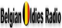 Oldies Radio belge