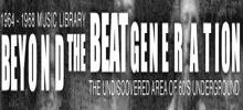 Más allá de la Generación Beat