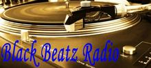 Noir Beatz Radio