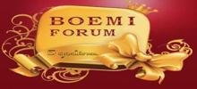 Boheme Radio