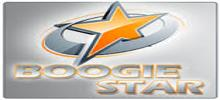 Boogie Star Radio