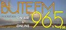 بوت FM