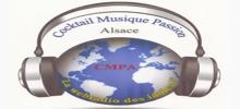 CMPA Radio