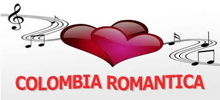 Kolumbija Romantica