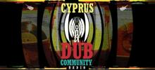 Zypern Dub Community Radio