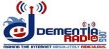 Demencia House Radio