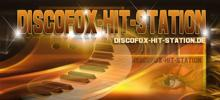 Discofox Hit estación