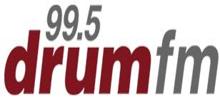 Drum FM