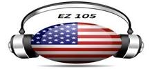 EZ 105 وزير الخارجية