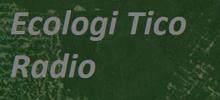 ECOL Tico Radio