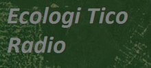 Ecologi Tico Radio