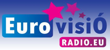 Eurovisio Radio