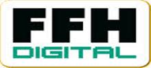 FFH numérique
