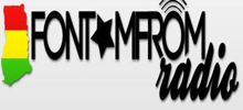 Fontomfrom FM